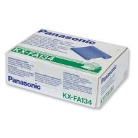 Оригинальная термопленка Panasonic KX-FA134 (2 шт. * 200 м)
