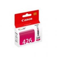 Оригинальный картридж CANON CLI-426M (9 мл, пурпурный)