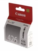 Оригинальный картридж Canon CLI-426GY (9 мл, серый)