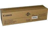 Оригинальный барабан CANON DU C-EXV-11/GPR-15 (75000 стр., черный)