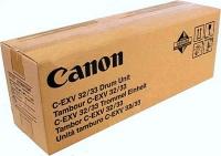 Оригинальный барабан CANON DU C-EXV32/C-EXV33 (169000 стр., черный)