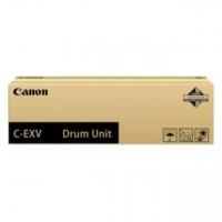 Оригинальный барабан CANON DU С-EXV47 C (33000 стр., голубой)
