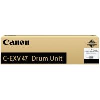 Оригинальный барабан CANON DU С-EXV47 B (39000 стр., черный)